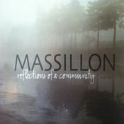 Image of Massillon: Reflections of a Community