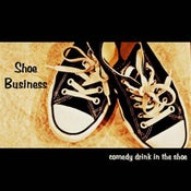 Image of Shoe Business