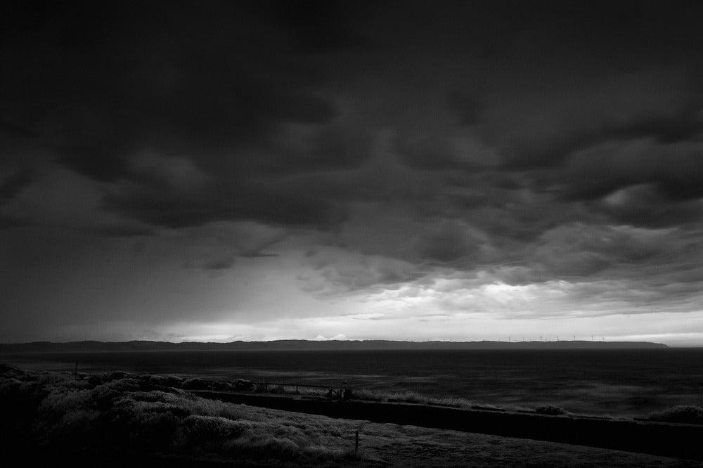 Image of Bridgewater Storm, Victoria
