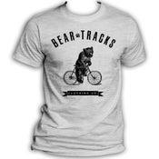 Image of Biking Bear