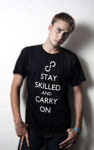 Image of Stay Skilled T-Shirt