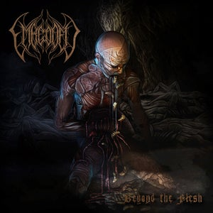 Image of Embedded - Beyond The Flesh