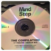 Image of Various Artists - The_Compilation [x2 CD]