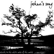 Image of JOSHUA'S SONG Death to the white noise of the world CD