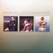 Image of Eclectic. Everyday. Elegant. 75th Anniversary Catalog
