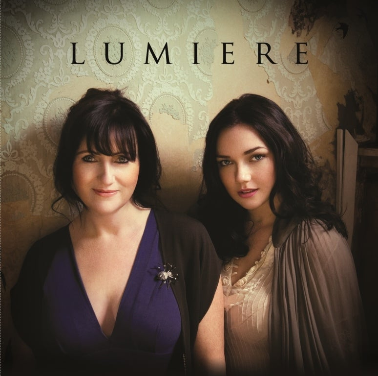 Image of Lumiere