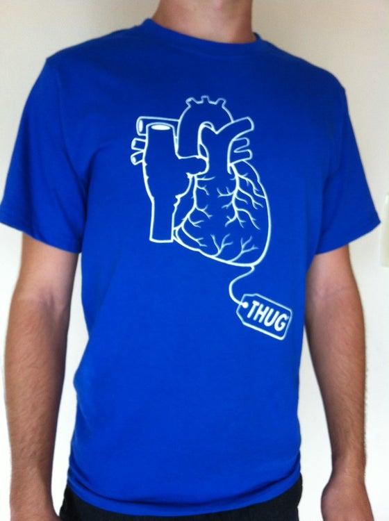 "Image of ""Price Tag"" T-Shirt"