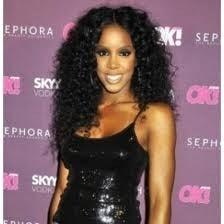 Image of Virgin Brazilian Curly
