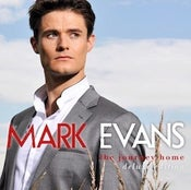 Image of The Journey Home Deluxe Edition - Mark Evans