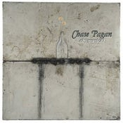 """Image of Chase Pagan - 'Oh, Musica!' 12"""" Vinyl LP"""