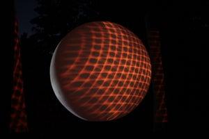 Image of CAIRO TAPE CLUB #2 mark mcguire/spencer clark/white rainbow & u.s.f./secret colors