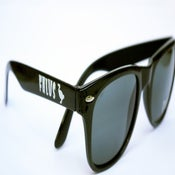 Image of Falus Sunny's Black