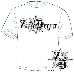 Image of Logo - T-Shirt
