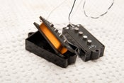 Image of Chunger Custom Precision Bass Pickup