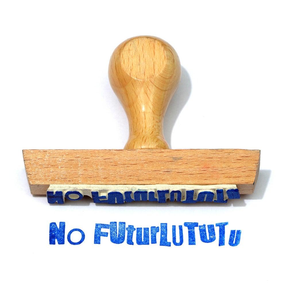 Image of No futurlututu
