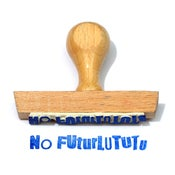 Image of No futurlututu