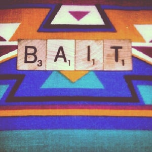 Image of BAIT