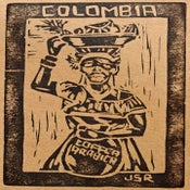 Image of Colombia Supremo