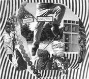 """Image of CLUB MEDS / FATA MORGANA 12"""""""