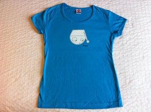 Image of Camiseta mio dormilón