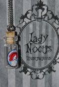 Image of Melancholy Necklace