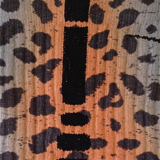 Image of Cheetah Elites