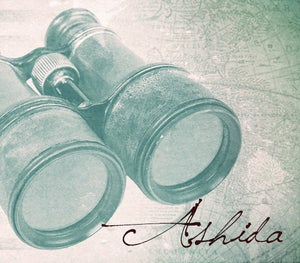 Image of Watchman Album