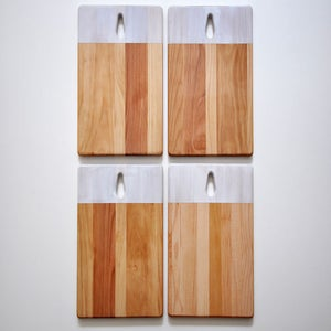 Image of 1.5 Planche à découper . Cutting board