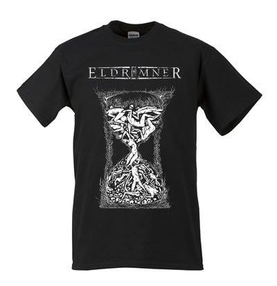 Image of Hourglass T-shirt