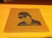 Image of GHOST COASTAL FULL LENGTH CD