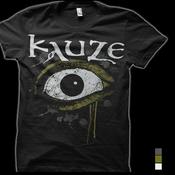 Image of Kauze 'Eye' Shirt