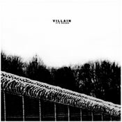 Image of Villain - It's Rough CD