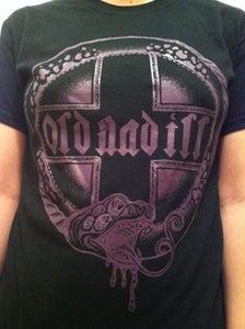 Image of Ouroboros Shirt