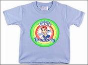 Image of Roaring Twenty T-Shirt *New Sizes Added*