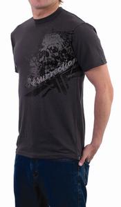 Image of *NEW* Forgive the Fallen Resurrection T-Shirt