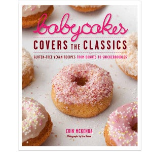 "Image of ""BabyCakes Covers the Classics"" Book"