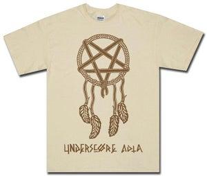 "Image of ""Dreamcatcher"" Shirt"