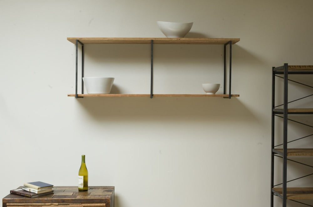 Image of Shenadoah Wall Shelf