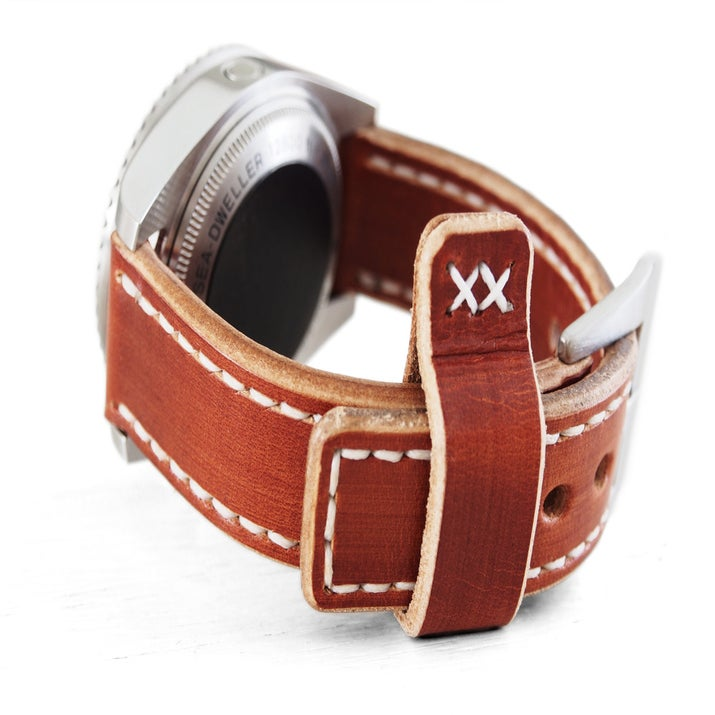 Image of Watch Strap 017