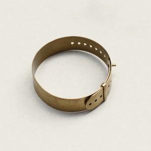 Image of Slide Bracelet