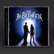 Image of The In-Between: A New Musical (Original Concept Album)