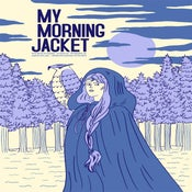 Image of My Morning Jacket