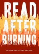 Image of Read After Burning