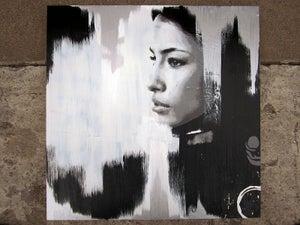 "Image of ""Natalia"" (2012)"