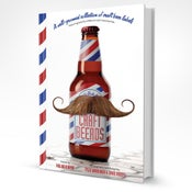 Image of The CRAFT BEERDS Book
