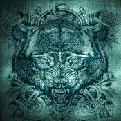 Image of likeWolves EP 2012