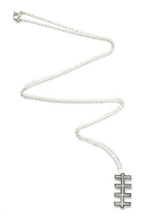 Image of High Highs Pendant