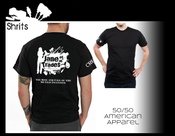 Image of Crew T-Shirts