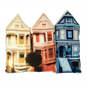 Image of Haight-Ashbury Set