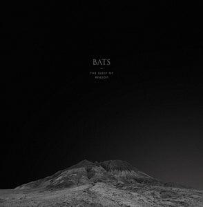 Image of BATS - The Sleep of Reason